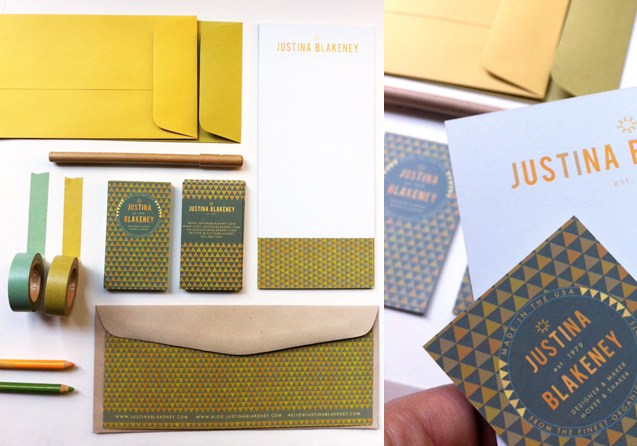 Justina-blakeney-est-79-branding