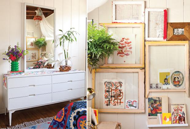 jungalow-bedroom-details