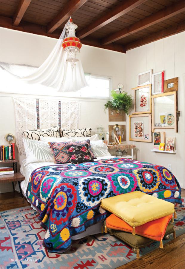 jungalow-bedroom
