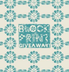 block-print-giveaway
