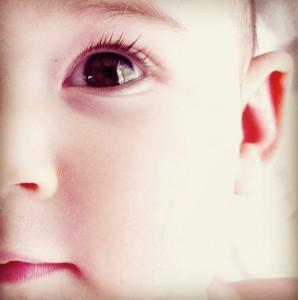 eyeda