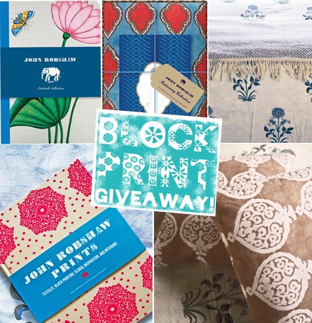 giveaway-block-print