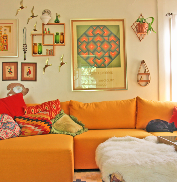 jungalow-fashion-for-home-2