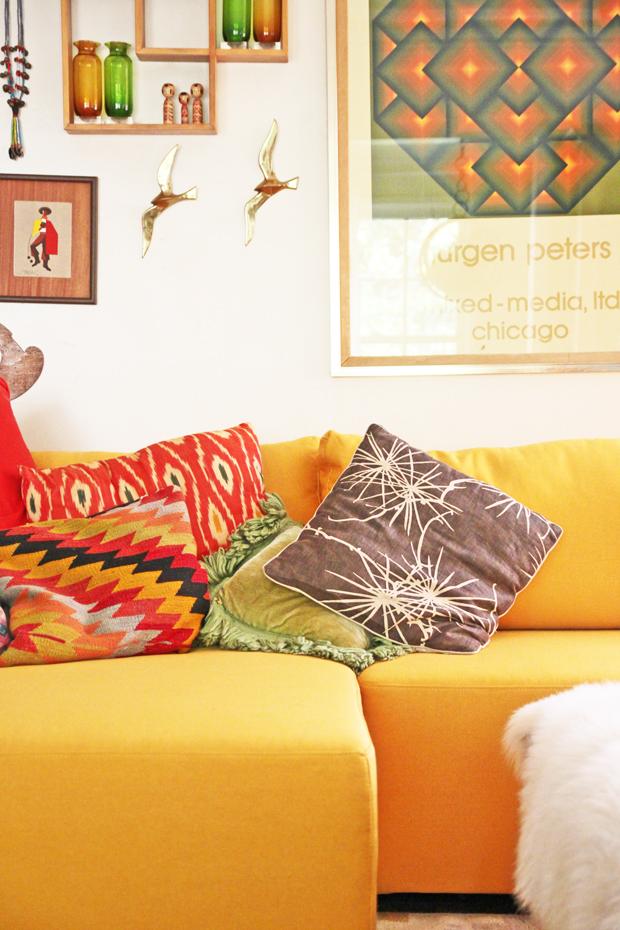 justina-blakeney-jungalow-fashion-for-home