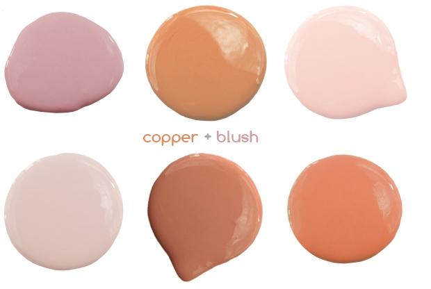 copper-and-blush