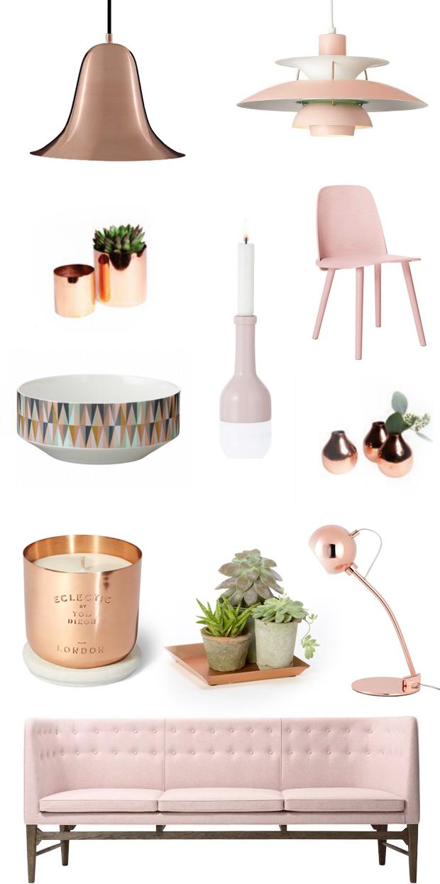 copper-blush