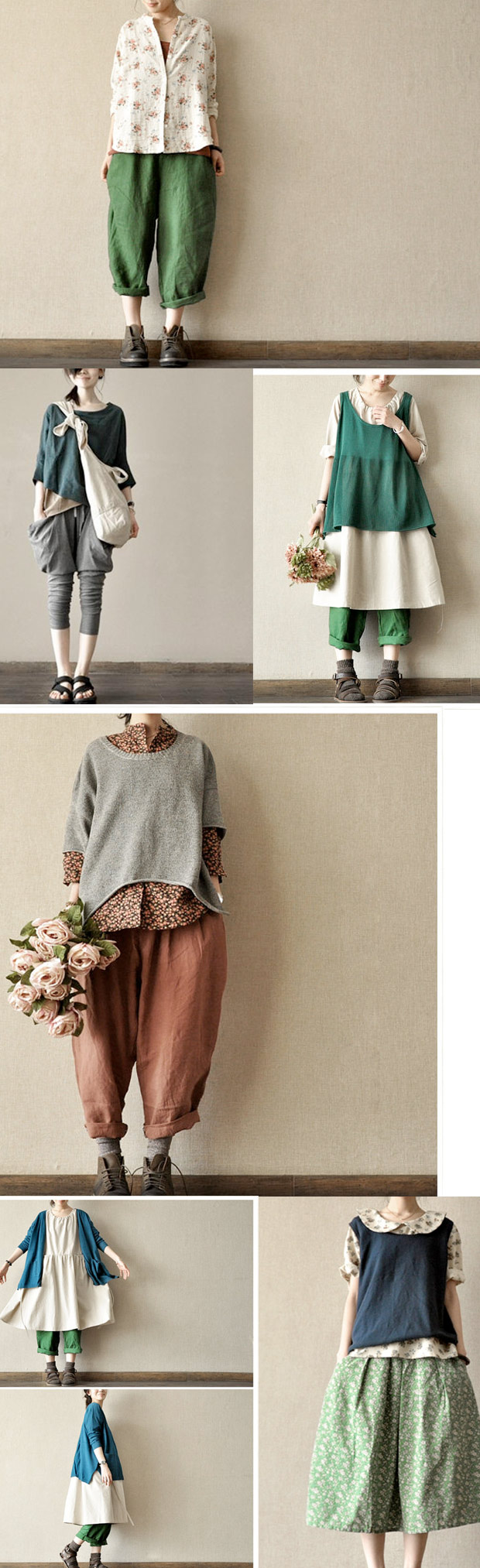 clothing-show-etsy