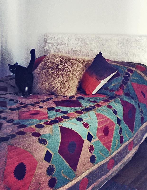 cami-bed