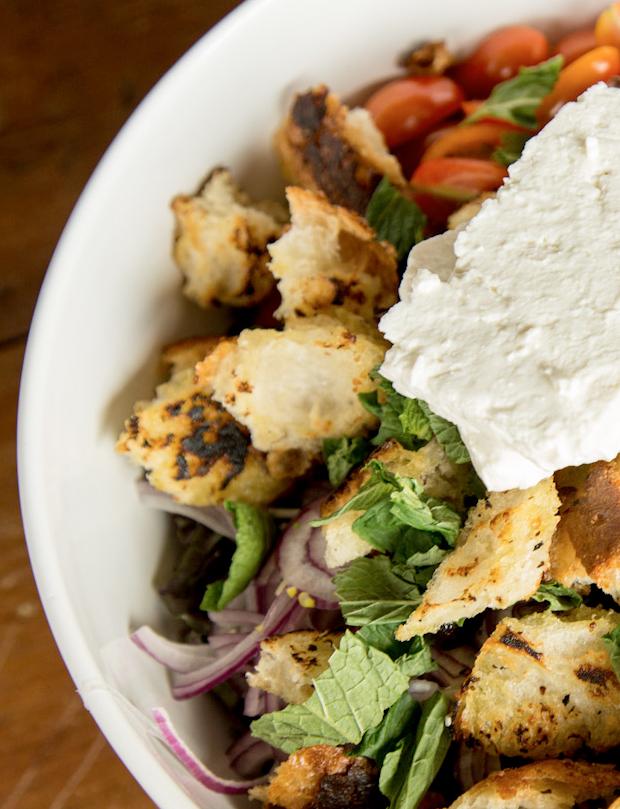 salad-cheese