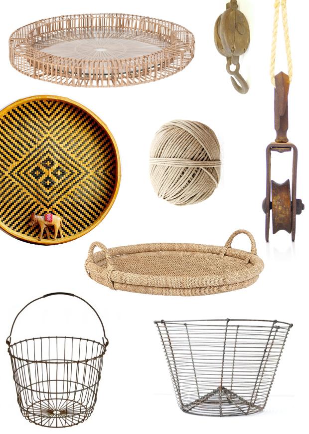 hanging-fruit-basket-get-look
