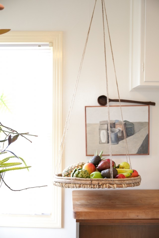 hanging-fruit-basket