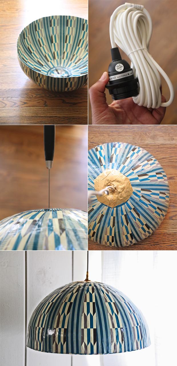 pendant-lamp-DIY