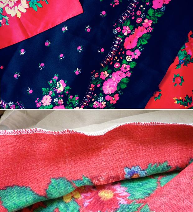 babushka-scarves