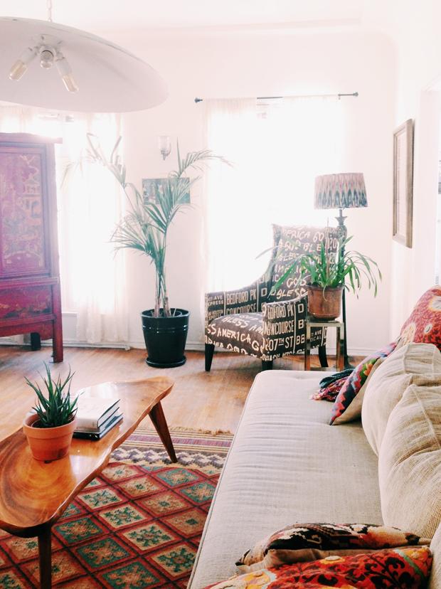 cami-living-room1
