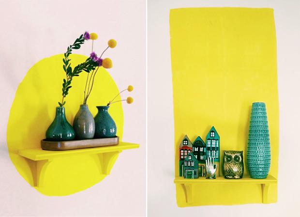 painted-shapes-justina-blakeney