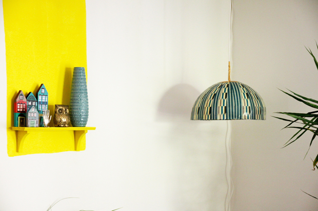 pendant-light