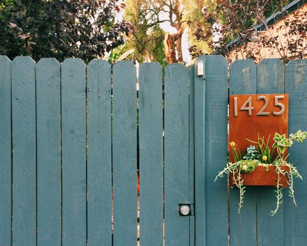 Urban Mettle (Giveaway!) | Justina Blakeney