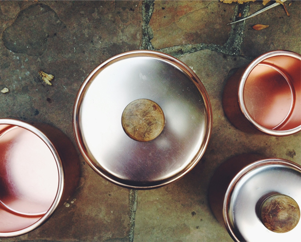copper-canisters