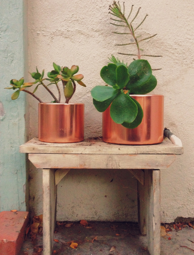 copper-planters-by-justina-blakeney