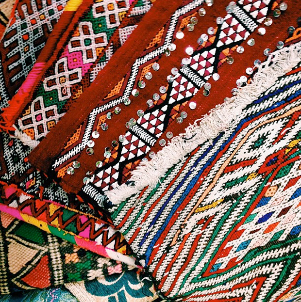 moroccan-pillowa
