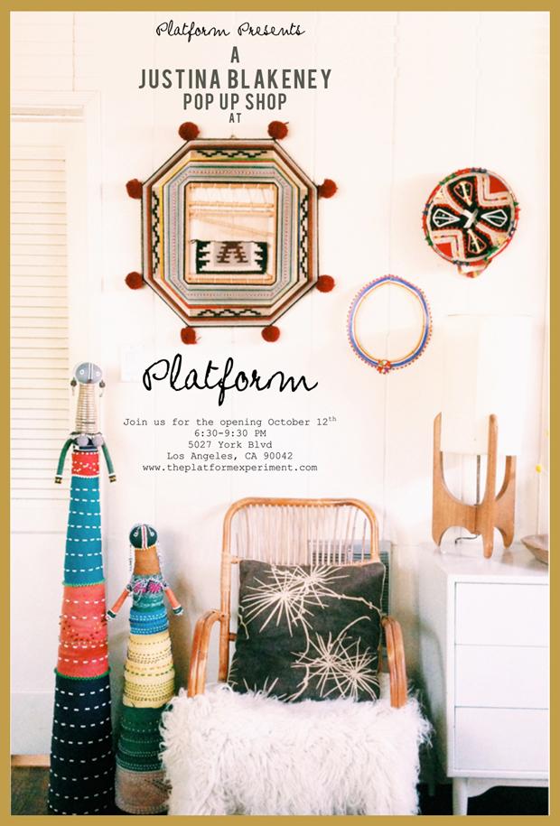 platform-justinablakeney-blog