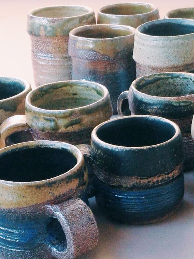 pottery-2