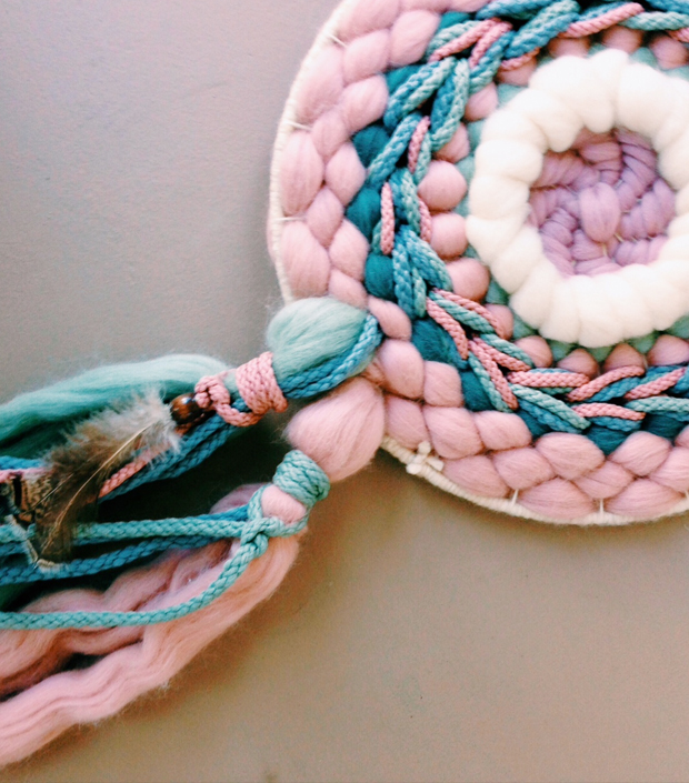 textile-art-justina