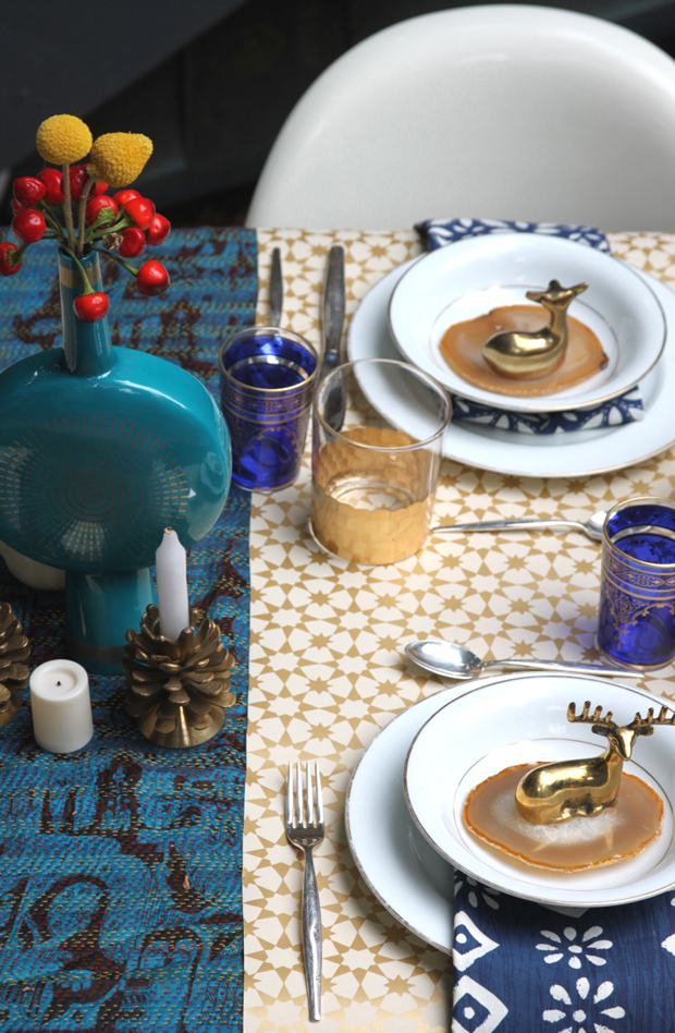 Justina-Blakeney-Holiday-Tablescape20