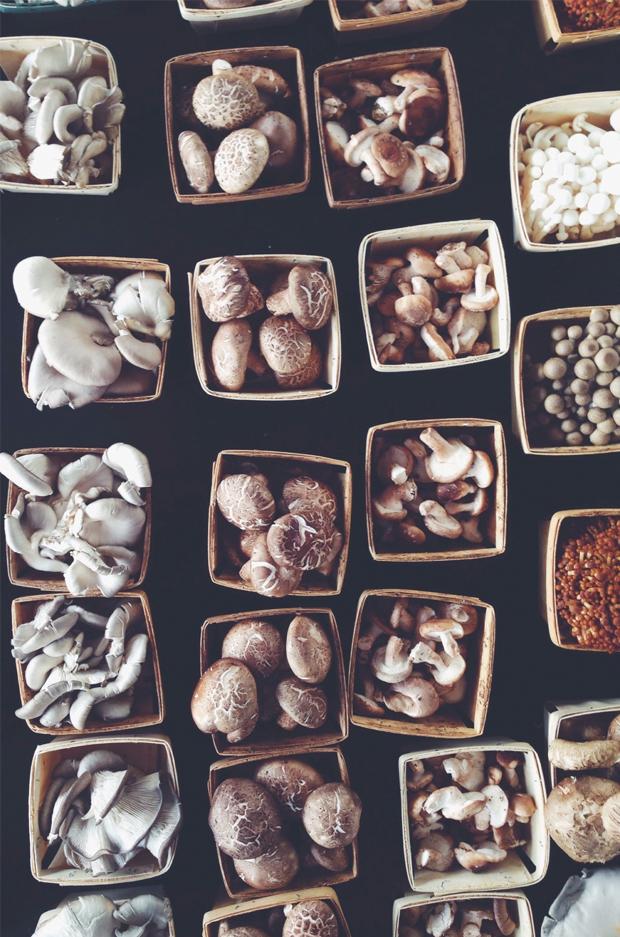 farmers-market-jblakeney
