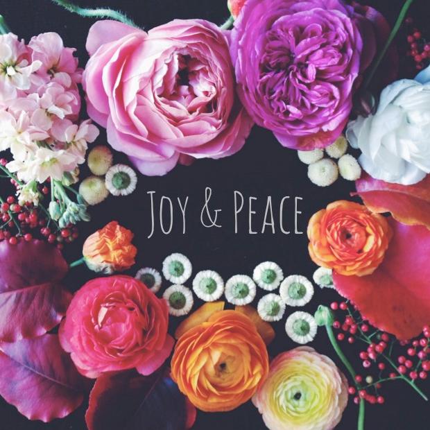 joy-and-peace