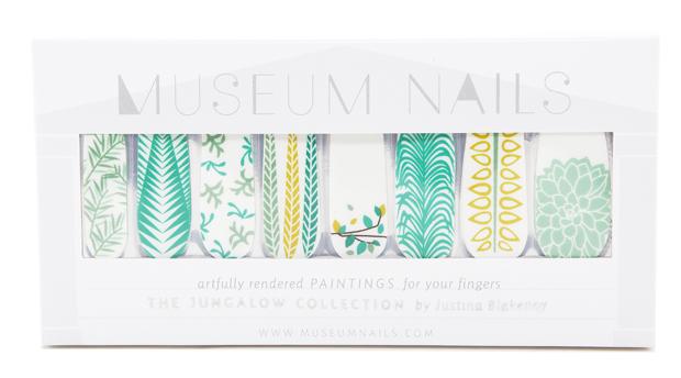 museumnails_jungalow_box
