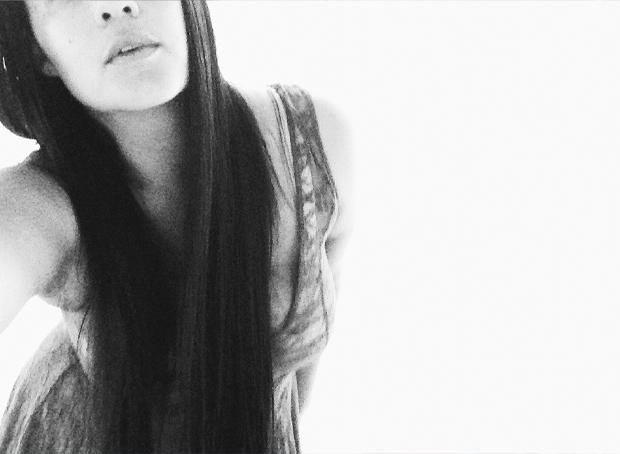 justina-straight-hair