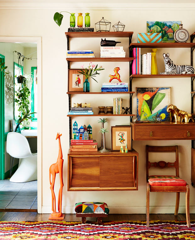 design-bloggers-at-home-1