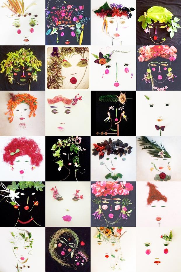 face-the-foliage