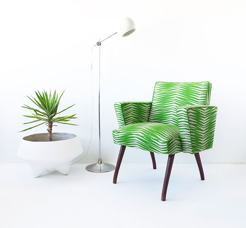 CHAIR-Fronds-in-Brazil1