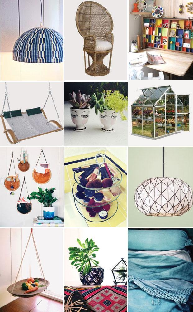 justina-s-creative-home