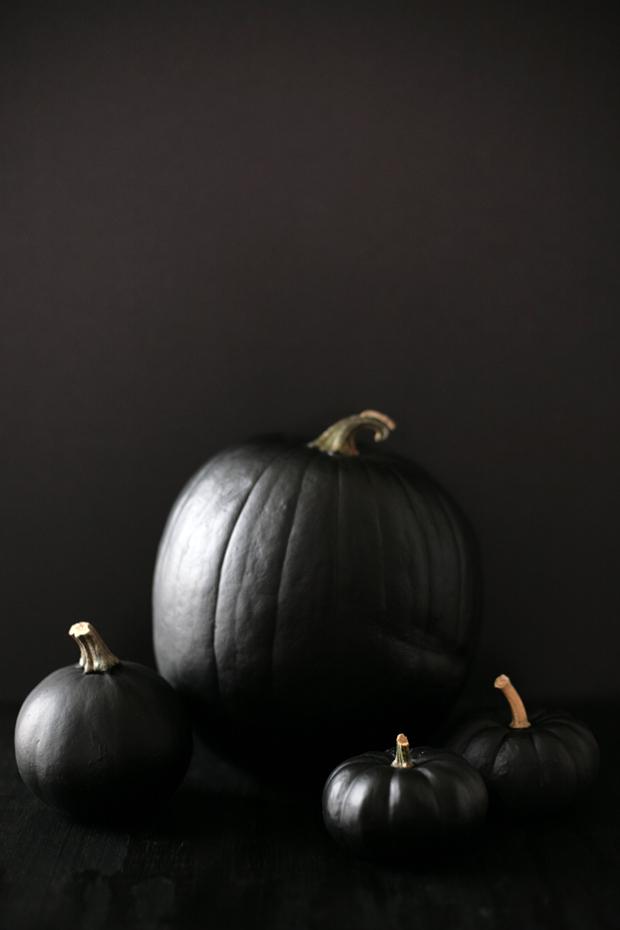 PumpkinsAfter