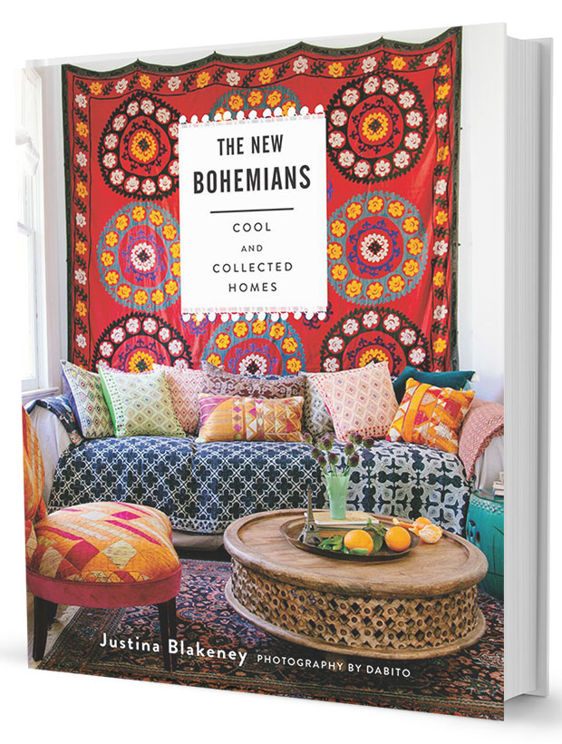 The-New-Bohemians-cool-and-collected-homes