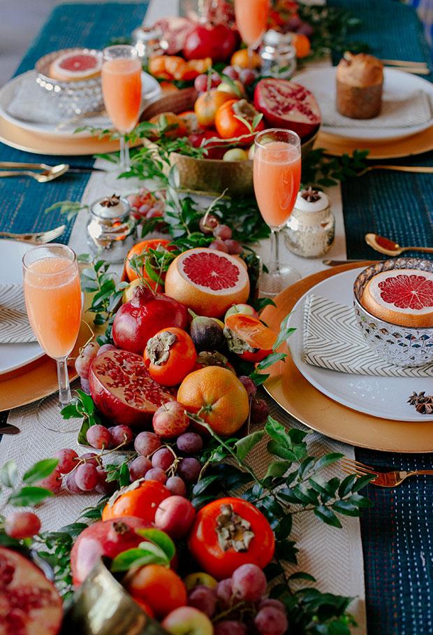 justina-blakeney-holiday-table10
