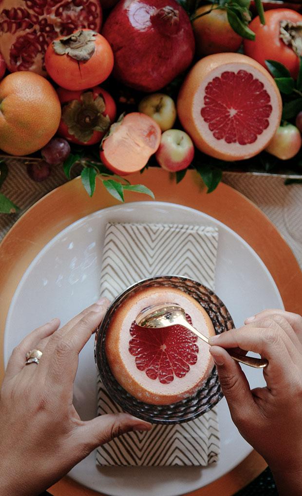 justina-blakeney-holiday-table2