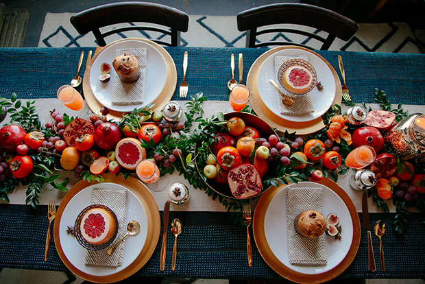 justina-blakeney-holiday-table4