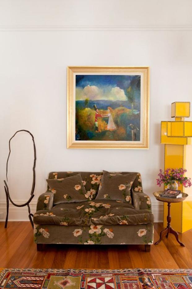 Image-3-Sitting-Room-500x749