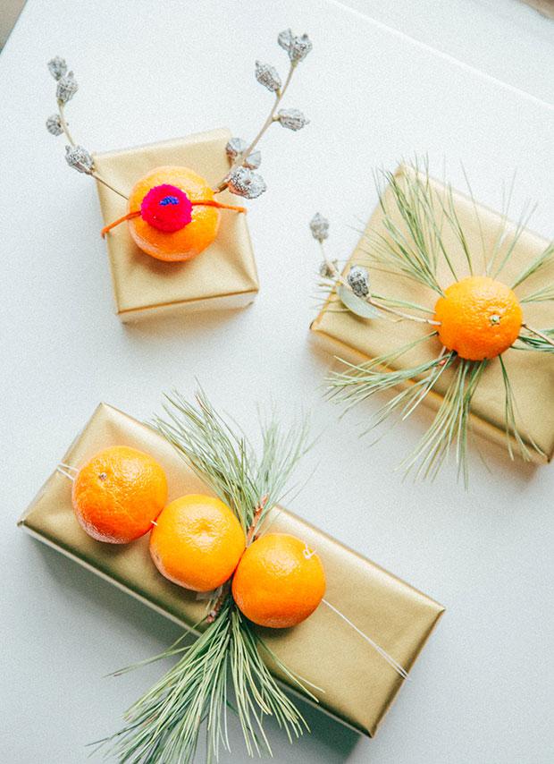 Justina-Blakeney-gift-wrap-idea-16