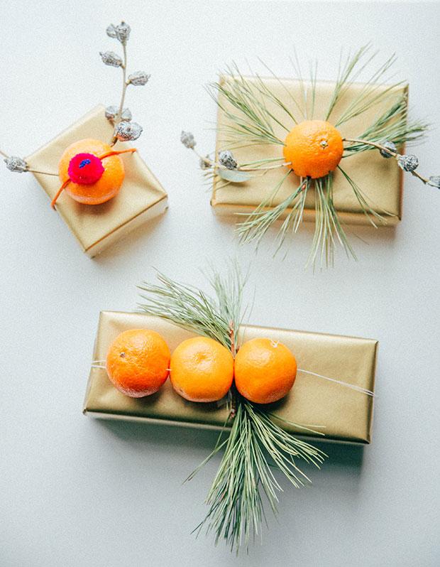 Justina-Blakeney-gift-wrap-idea-17