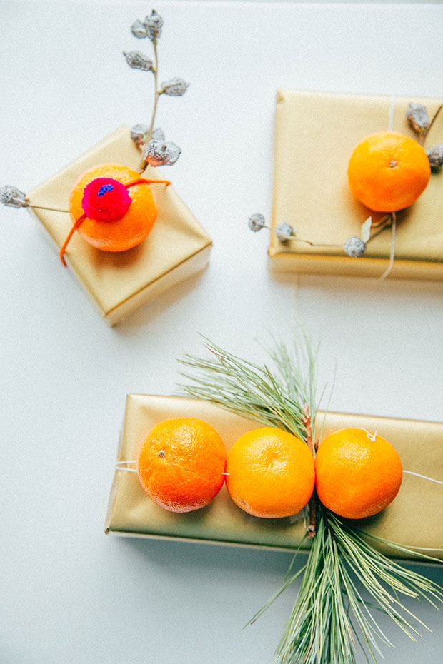 Justina-Blakeney-gift-wrap-idea-18