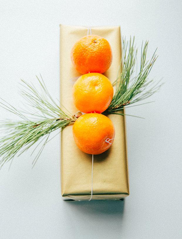 Justina-Blakeney-gift-wrap-idea-9