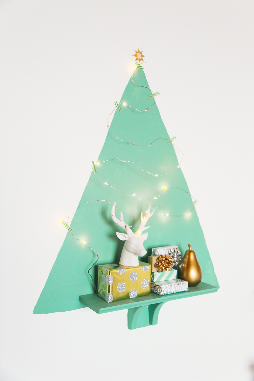 Small-spaces-holiday-6