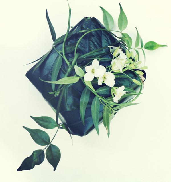 gift-wrap-idea3 (1)