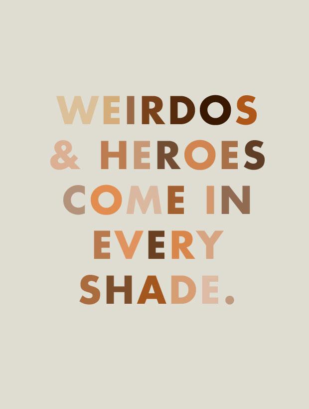 weirdos-heroes