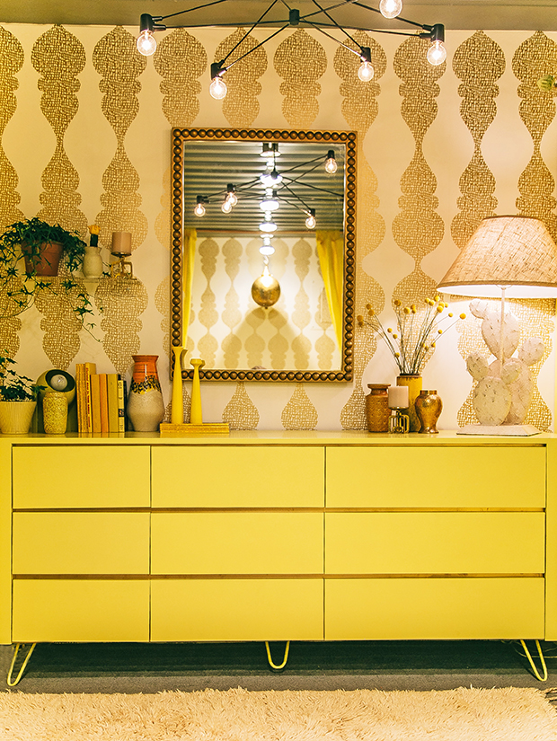 Living-Yellow-16-web